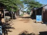 Thmor Koul Community